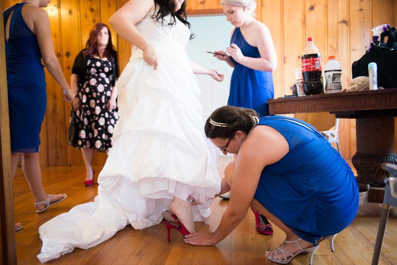 Mayo_Beach_Park_Wedding_Photographer_Maryland_020