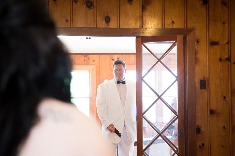 Mayo_Beach_Park_Wedding_Photographer_Maryland_023