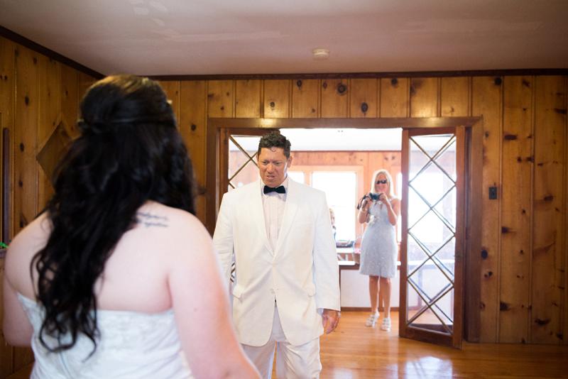 Mayo_Beach_Park_Wedding_Photographer_Maryland_024