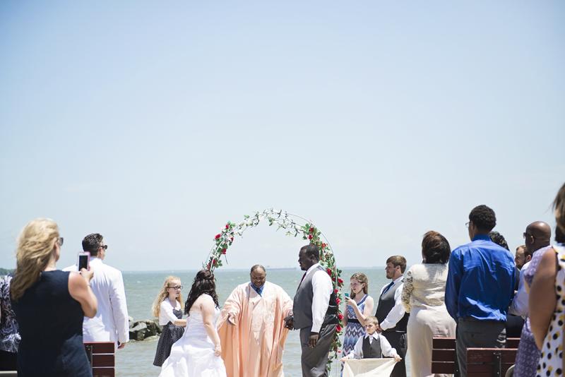 Mayo_Beach_Park_Wedding_Photographer_Maryland_027