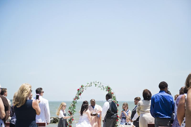 Mayo_Beach_Park_Wedding_Photographer_Maryland_028