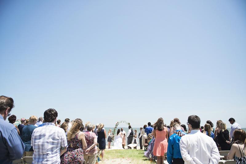 Mayo_Beach_Park_Wedding_Photographer_Maryland_030