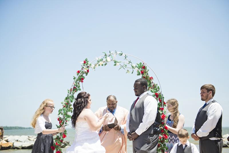 Mayo_Beach_Park_Wedding_Photographer_Maryland_031