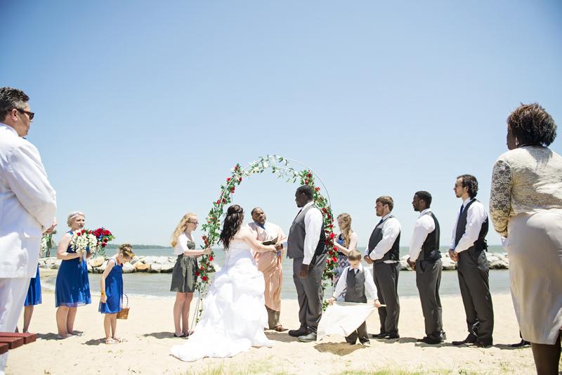 Mayo_Beach_Park_Wedding_Photographer_Maryland_032