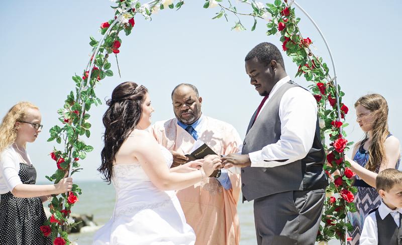 Mayo_Beach_Park_Wedding_Photographer_Maryland_033