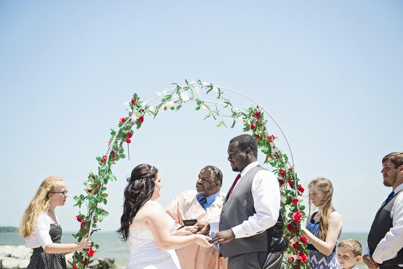 Mayo_Beach_Park_Wedding_Photographer_Maryland_034