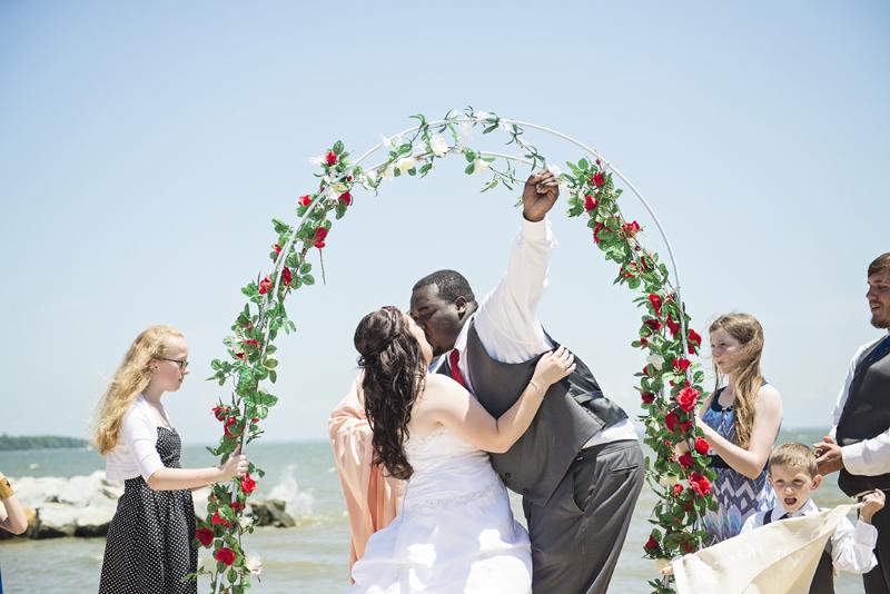 Mayo_Beach_Park_Wedding_Photographer_Maryland_035