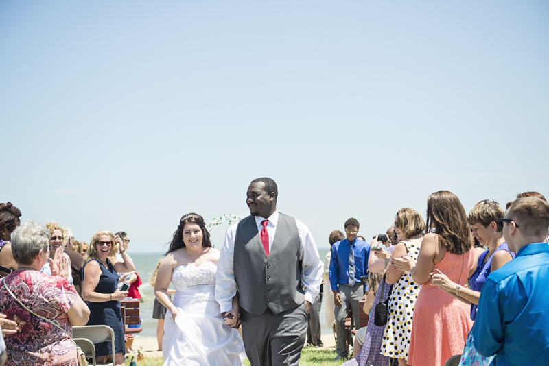 Mayo_Beach_Park_Wedding_Photographer_Maryland_037
