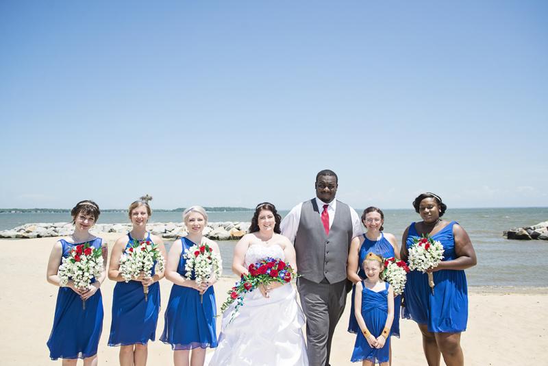 Mayo_Beach_Park_Wedding_Photographer_Maryland_038