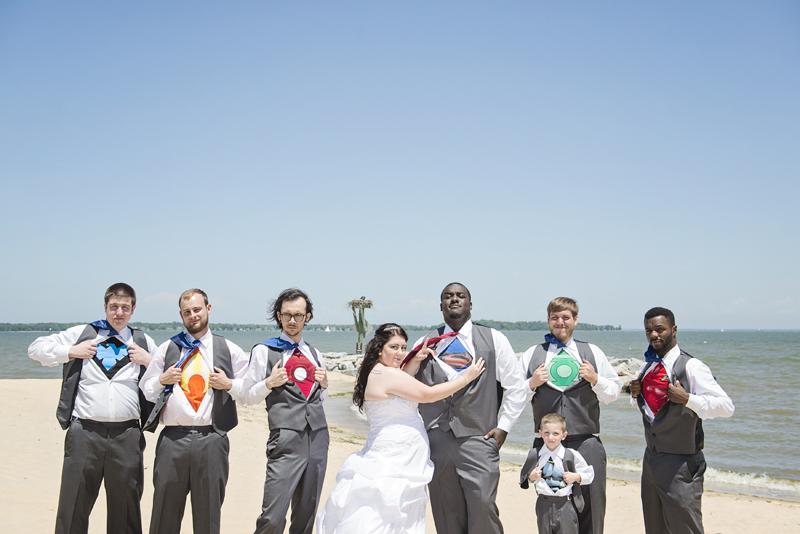 Mayo_Beach_Park_Wedding_Photographer_Maryland_040