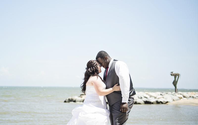 Mayo_Beach_Park_Wedding_Photographer_Maryland_041