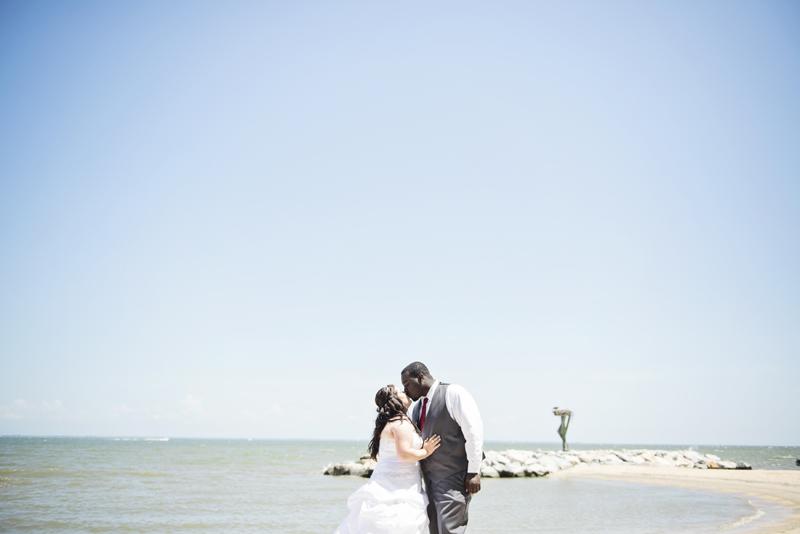 Mayo_Beach_Park_Wedding_Photographer_Maryland_042