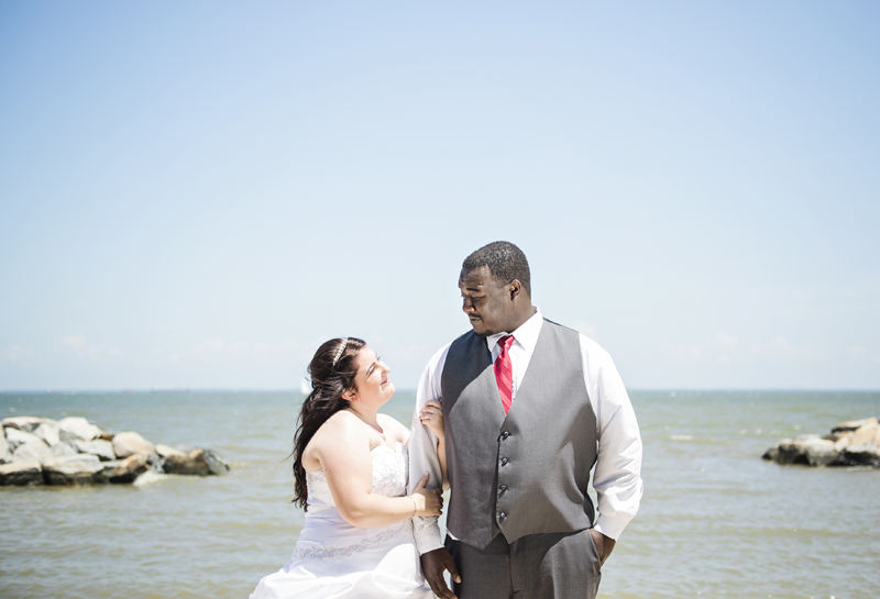 Mayo_Beach_Park_Wedding_Photographer_Maryland_044