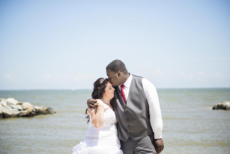 Mayo_Beach_Park_Wedding_Photographer_Maryland_046