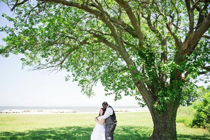 Mayo_Beach_Park_Wedding_Photographer_Maryland_051