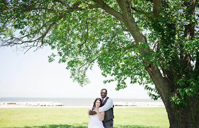 Mayo_Beach_Park_Wedding_Photographer_Maryland_052