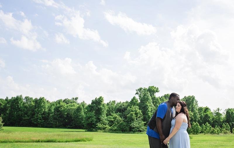 Mayo_Beach_Park_Wedding_Photographer_Maryland_053