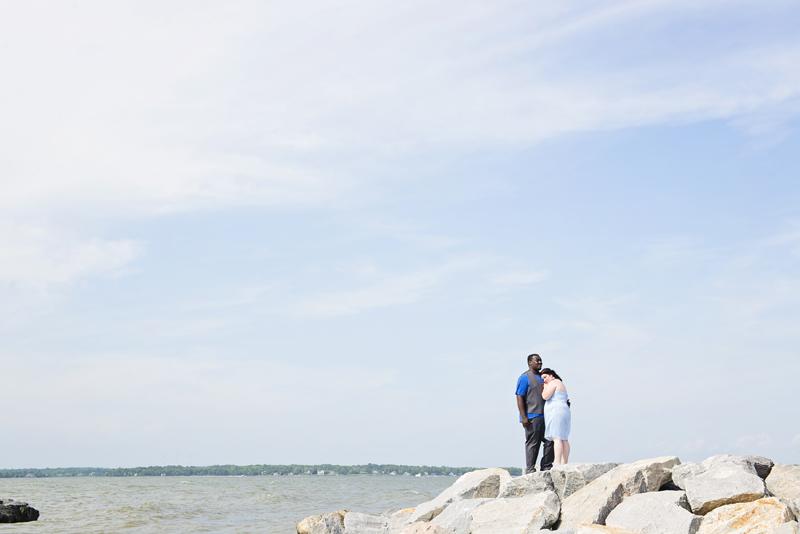 Mayo_Beach_Park_Wedding_Photographer_Maryland_058