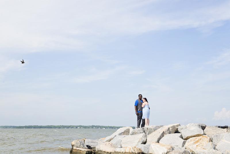 Mayo_Beach_Park_Wedding_Photographer_Maryland_059