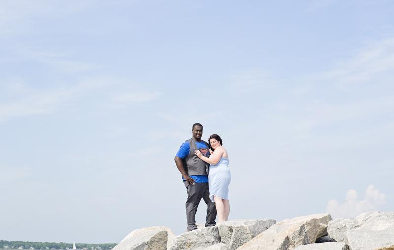 Mayo_Beach_Park_Wedding_Photographer_Maryland_060