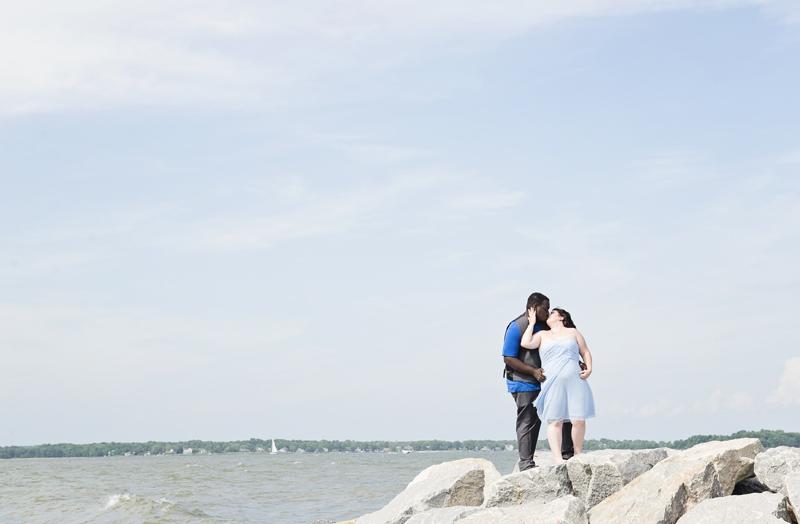 Mayo_Beach_Park_Wedding_Photographer_Maryland_062