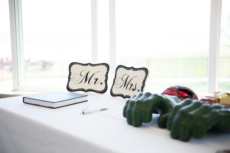 Mayo_Beach_Park_Wedding_Photographer_Maryland_064