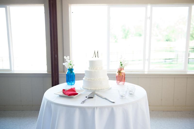 Mayo_Beach_Park_Wedding_Photographer_Maryland_067