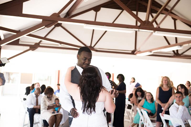 Mayo_Beach_Park_Wedding_Photographer_Maryland_072