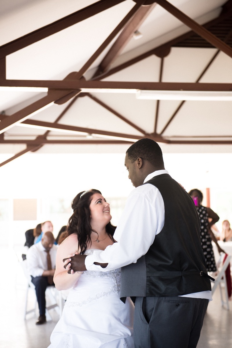 Mayo_Beach_Park_Wedding_Photographer_Maryland_073