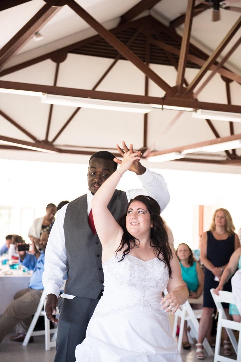 Mayo_Beach_Park_Wedding_Photographer_Maryland_074