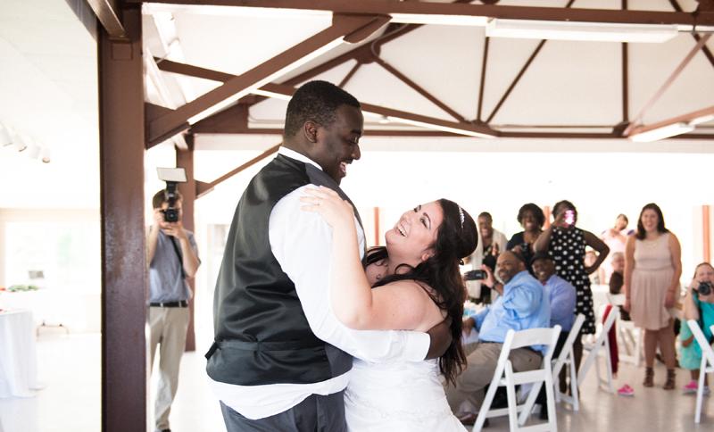 Mayo_Beach_Park_Wedding_Photographer_Maryland_075