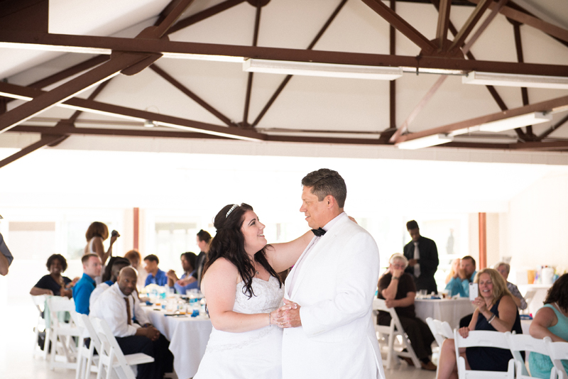 Mayo Beach Park Wedding Photographer Maryland 076 077 078