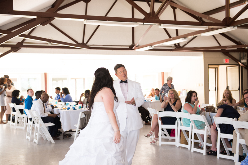 Mayo Beach Park Wedding Photographer Maryland 077 078 115