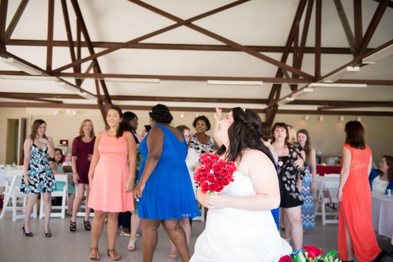 Mayo_Beach_Park_Wedding_Photographer_Maryland_080