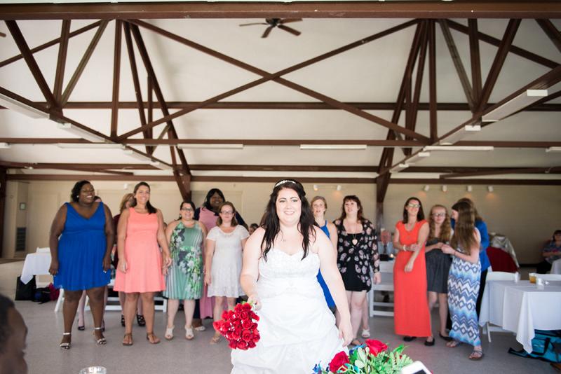 Mayo_Beach_Park_Wedding_Photographer_Maryland_081