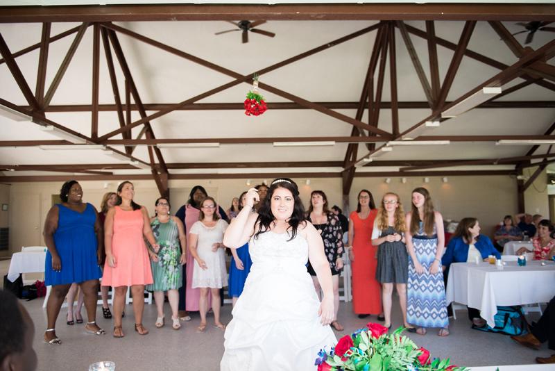 Mayo_Beach_Park_Wedding_Photographer_Maryland_082