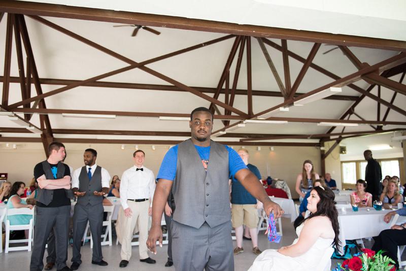 Mayo_Beach_Park_Wedding_Photographer_Maryland_086