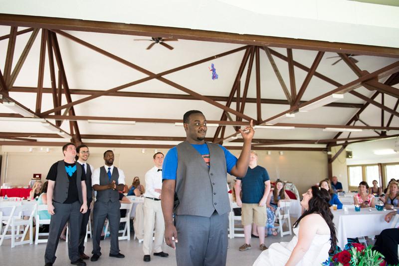 Mayo_Beach_Park_Wedding_Photographer_Maryland_087