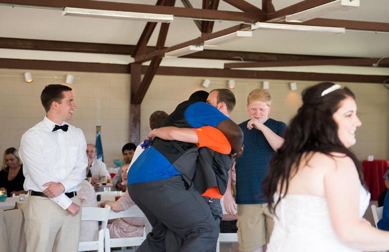 Mayo_Beach_Park_Wedding_Photographer_Maryland_088