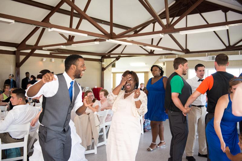 Mayo_Beach_Park_Wedding_Photographer_Maryland_090