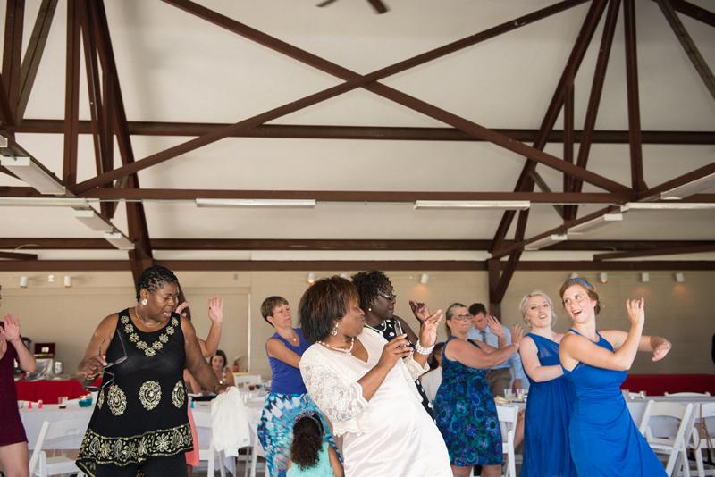 Mayo_Beach_Park_Wedding_Photographer_Maryland_094