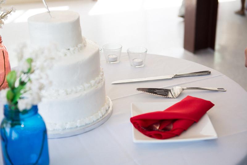 Mayo_Beach_Park_Wedding_Photographer_Maryland_095