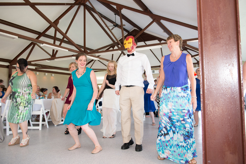 Mayo_Beach_Park_Wedding_Photographer_Maryland_105