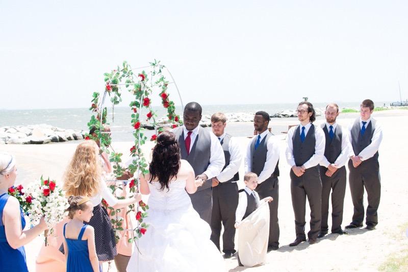 Mayo_Beach_Park_Wedding_Photographer_Maryland_108