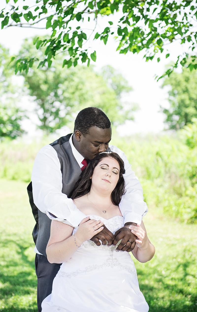 Mayo_Beach_Park_Wedding_Photographer_Maryland_112