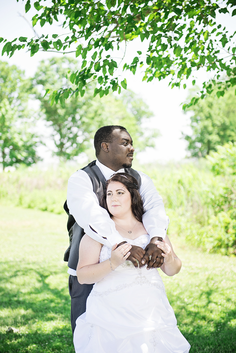 Mayo_Beach_Park_Wedding_Photographer_Maryland_113
