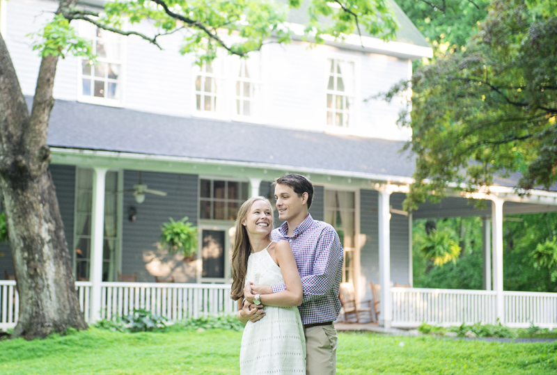 Emory_Grove_Maryland_Engagement_Wedding_Photographer_Britney_Clause_Photography_002