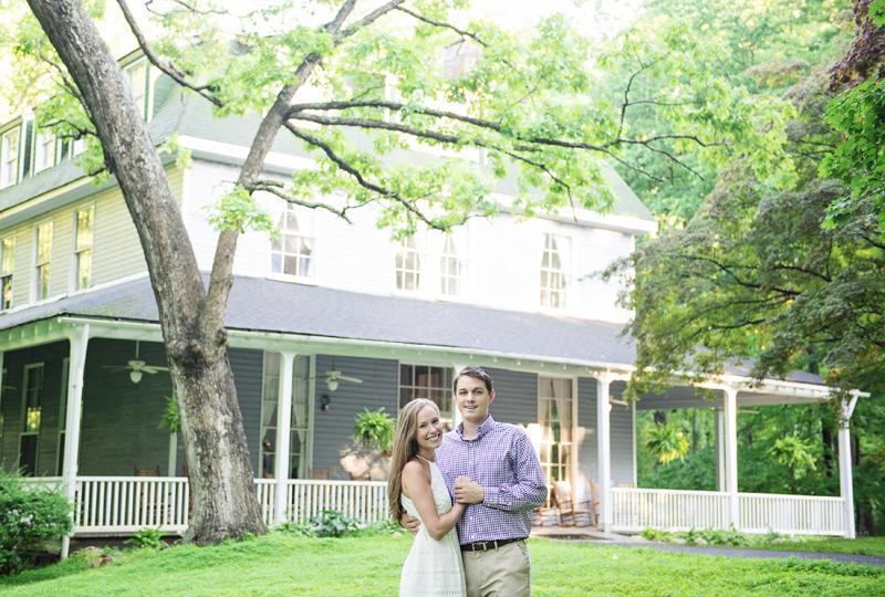Emory_Grove_Maryland_Engagement_Wedding_Photographer_Britney_Clause_Photography_003