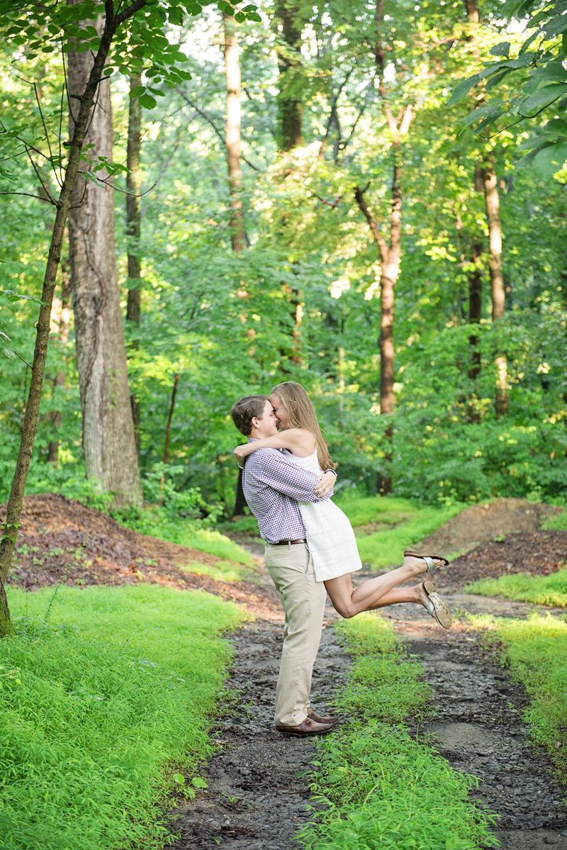 Emory_Grove_Maryland_Engagement_Wedding_Photographer_Britney_Clause_Photography_005
