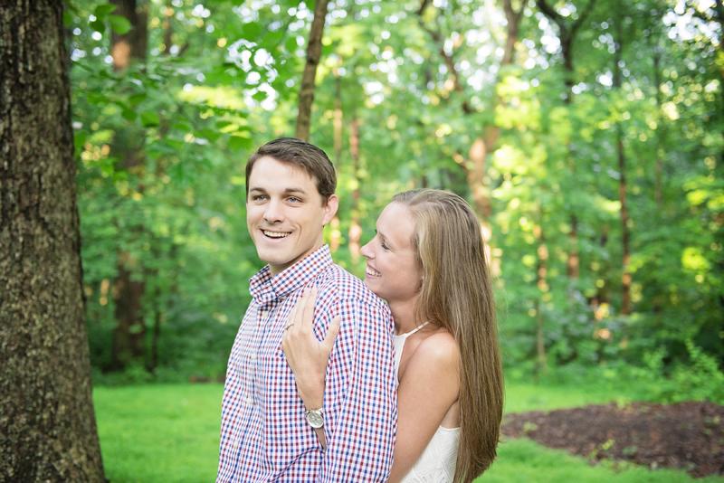 Emory_Grove_Maryland_Engagement_Wedding_Photographer_Britney_Clause_Photography_006